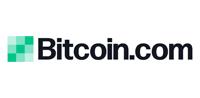 Bitcoin.com Exchange logo