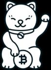 Lukki Exchange logo