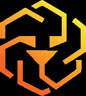 UNUS SED LEO logo