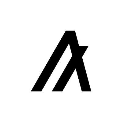 Algorand Logo
