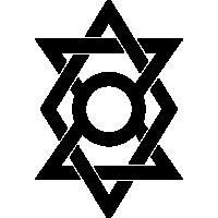 Hyperion Token logo