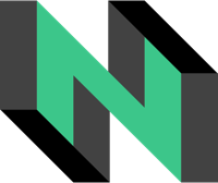 Nervos Network Coin logo