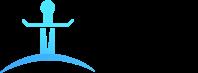 Xcalibra logo