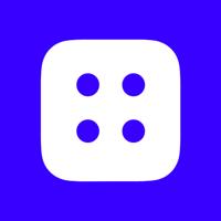 Blockstack Coin logo