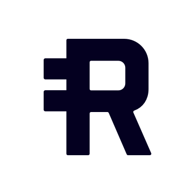 Reserve Rights Coin logo