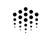 Ocean Protocol Token logo