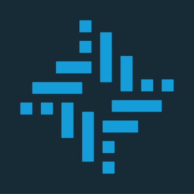 RSK Infrastructure Token Logo