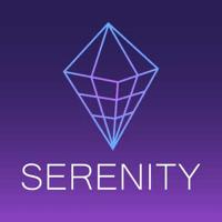 Serenity Exchange logo