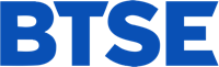 BTSE Exchange logo