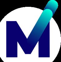MXC Token logo