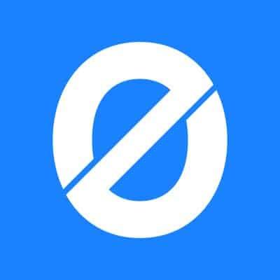 Origin Protocol Token logo