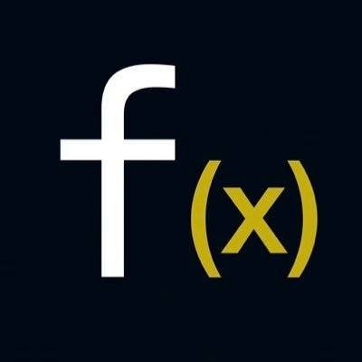 Function X Token logo