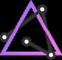 Tachyon Protocol Token logo