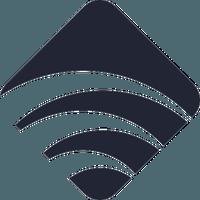 Xensor Token logo