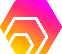 HEX Token logo