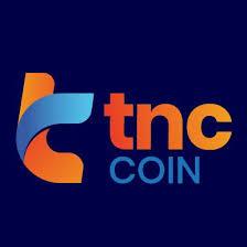 TNC Coin logo