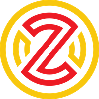 Zelwin Token logo