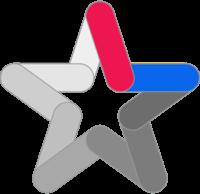 MINDOL Token logo