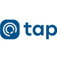 Tap Token logo