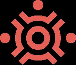 Gentarium Coin logo