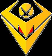 botXcoin logo