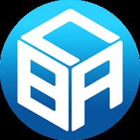 Baer Chain Coin logo