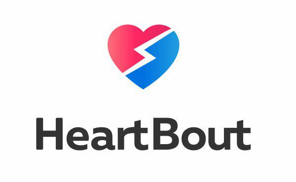HeartBout Token logo
