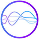 Attila Token logo