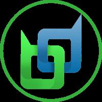 Beldex Coin logo