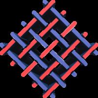 FABRK Token logo