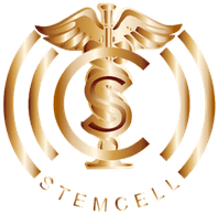 STEM CELL COIN logo