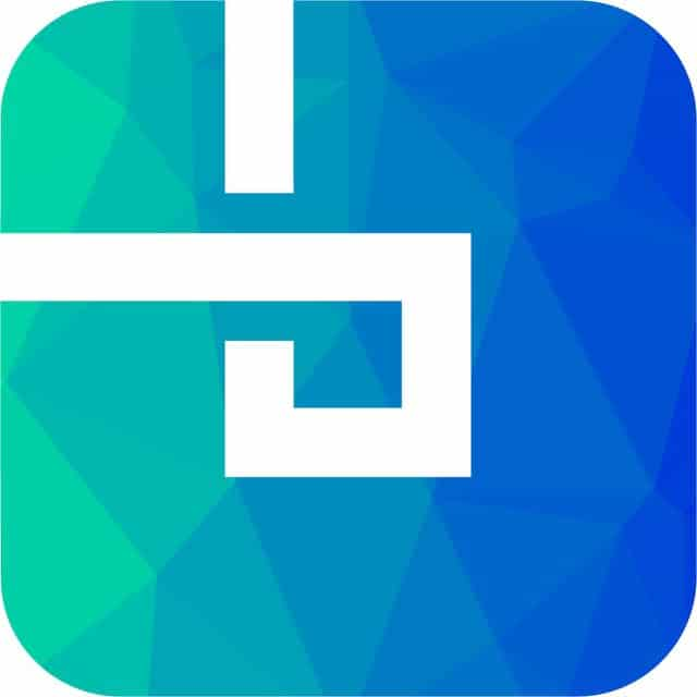 bZx Protocol Token logo