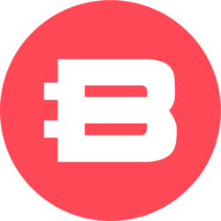 Bitbook Gambling Token logo