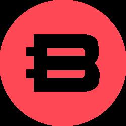 Bitbook Gambling Token logo