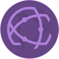BTU Protocol Token logo