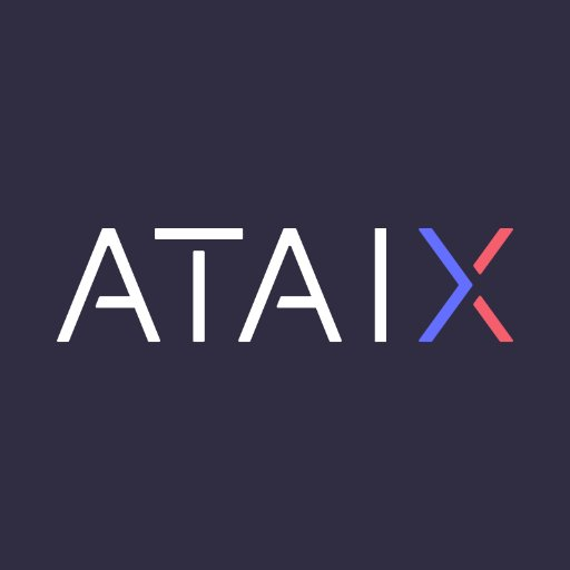 ATAIX logo