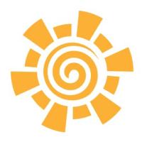 Breezecoin Logo