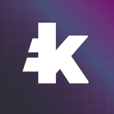 Kryll Token logo