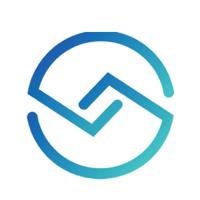 ShareToken logo