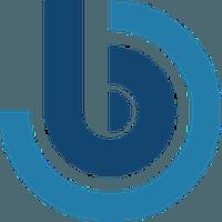 Banca Token logo
