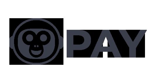 Chimpion Token Logo