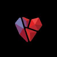 KardiaChain Token logo