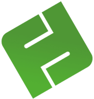 Folgory Coin logo