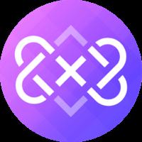 8X8 PROTOCOL Token logo