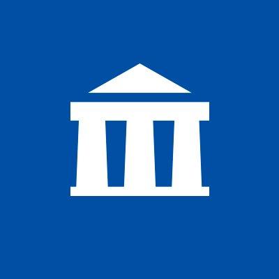 BOSAGORA Token logo