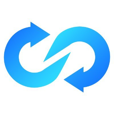 TrustSwap Token logo