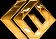 CRYPTOBUCKS logo