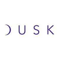 Dusk Network Token logo