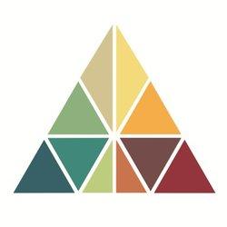 Bloomzed Token logo