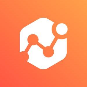 BitRewards Token logo